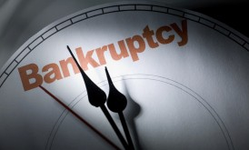 Bankruptcy Law