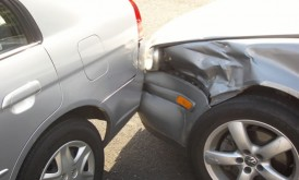 Car/Auto Accidents