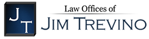 The Law Office of Jim A. Trevino
