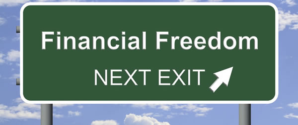 Bankruptcy Attorney Kings County Trevino Law Group, Fresh Start Financial Freedom Hanford, CA